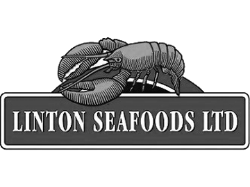 Linton Seafoods